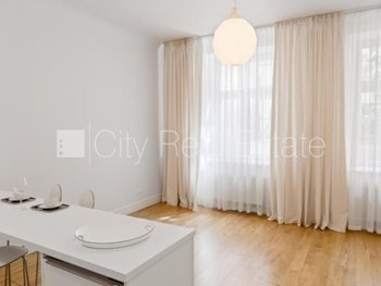 Apartment for rent in Riga, Riga center 506846