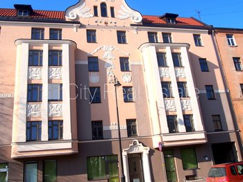 Apartment for rent in Riga, Riga center 422831