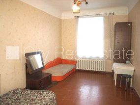 Room for rent in Riga, Riga center 410829