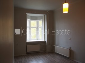 Apartment for rent in Riga, Kliversala 422676