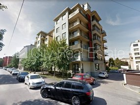 Apartment for sale in Riga, Riga center 424188
