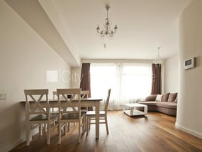 Apartment for sale in Riga, Riga center 417251
