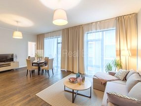 Apartment for sale in Jurmala, Asari 424761