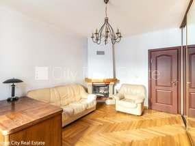 Apartment for sale in Riga, Riga center 411297