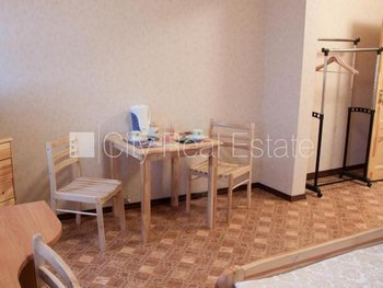 Room for rent in Riga, Riga center 412832