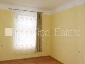 Apartment for rent in Riga, Grizinkalns 279349