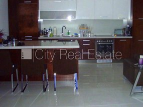 Apartment for sale in Riga, Tornakalns 410994