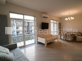 Apartment for sale in Jurmala, Dzintari 429702