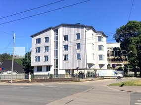 Apartment for sale in Riga, Teika 422861