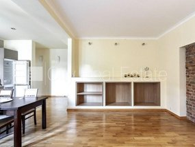 Apartment for rent in Riga, Riga center 424439