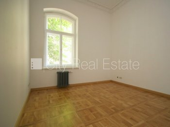 Apartment for rent in Riga, Riga center 259114