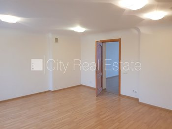 Apartment for rent in Riga, Riga center 422724