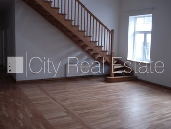 Apartment for rent in Riga, Riga center 398449