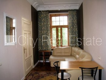 Apartment for rent in Riga, Riga center 265978