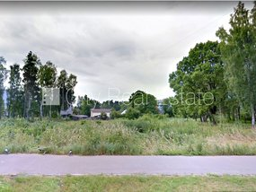 Land for sale in Jurmala, Kauguri