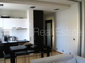 Apartment for sale in Riga, Riga center 213922