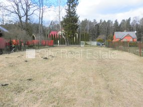 Land for sale in Jurmala, Kemeri 426515