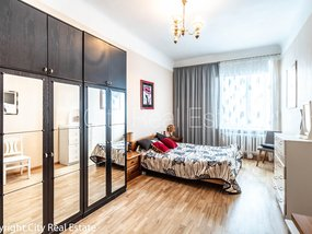 Apartment for rent in Riga, Riga center 424262