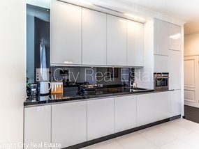 Apartment for sale in Riga, Riga center 411648