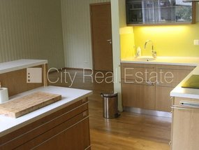Apartment for sale in Riga, Purvciems 422809