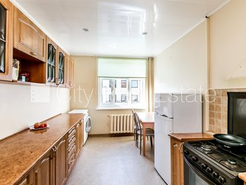 Apartment for sale in Riga, Riga center 422144
