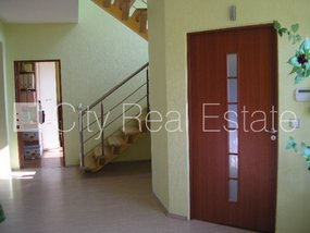 House for sale in Riga district, Kekavas parish 408524