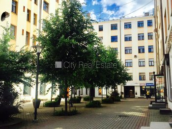 Apartment for rent in Riga, Riga center 106494