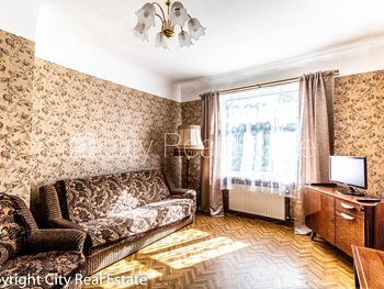 Apartment for rent in Riga, Dzirciems 424509