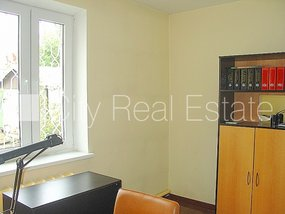 Commercial premises for lease in Riga, Purvciems 381251