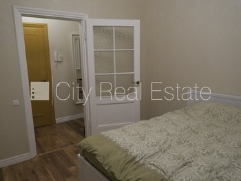 Apartment for rent in Riga, Riga center 417192