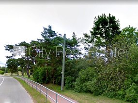 Land for sale in Ventspils district, Ventspils 426105