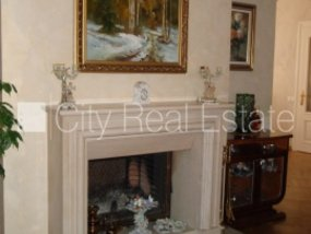 Apartment for sale in Riga, Riga center 425482