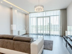 Apartment for sale in Riga, Dzeguzkalns