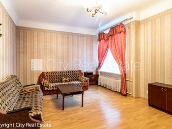 Room for rent in Riga, Riga center 424927