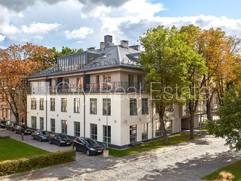 Apartment for sale in Riga, Riga center 423285
