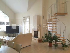 Apartment for sale in Riga, Purvciems 428902