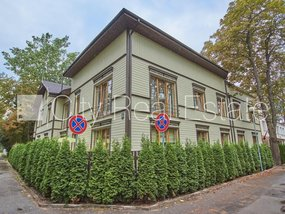 Apartment for sale in Jurmala, Bulduri 425862