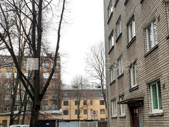 Apartment for rent in Riga, Riga center 400958