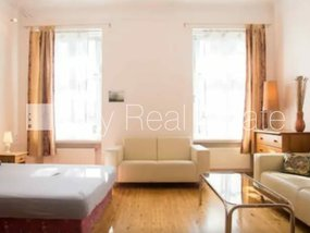 Apartment for rent in Riga, Vecriga (Old Riga) 390839