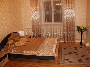 Apartment for rent in Riga, Riga center 430260