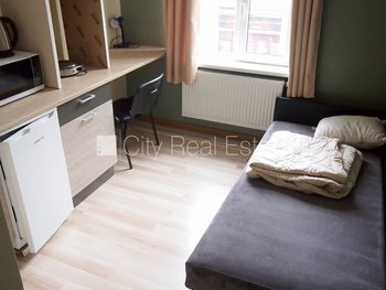 Apartment for rent in Riga, Riga center 421220