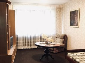 Apartment for sale in Riga, Agenskalns 421917