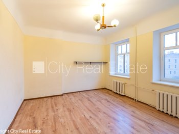 Apartment for rent in Riga, Riga center 411990
