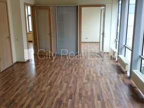 Commercial premises for lease in Riga, Vecriga (Old Riga) 415907