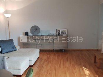 Apartment for rent in Riga, Riga center 422508