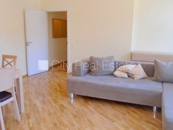 Apartment for rent in Riga, Riga center 370389