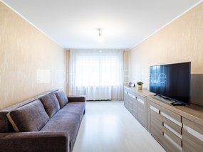 Apartment for sale in Riga, Vecmilgravis 425694
