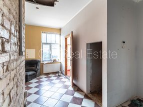 Apartment for sale in Riga, Sampeteris-Pleskodale 422549