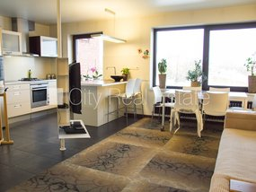Apartment for sale in Riga, Riga center 422391