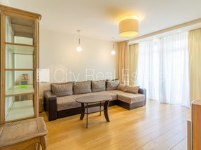 Apartment for sale in Riga, Purvciems 420016